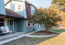 Photo of 1190 Cedar ST, MONTARA, CA 94037 (MLS # ML81730829)