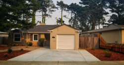 Photo of 624 Larchmont DR, DALY CITY, CA 94015 (MLS # ML81730896)