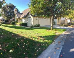 Photo of 7544 Morevern CIR, SAN JOSE, CA 95135 (MLS # ML81730902)
