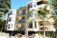 Photo of 1457 Bellevue AVE 11, BURLINGAME, CA 94010 (MLS # ML81730935)