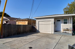 Photo of 225 Pacific AVE, REDWOOD CITY, CA 94063 (MLS # ML81730973)