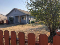 Photo of 10 Muroc ST, SALINAS, CA 93907 (MLS # ML81730997)