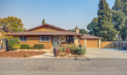 Photo of 15422 Warwick RD, SAN JOSE, CA 95124 (MLS # ML81731020)