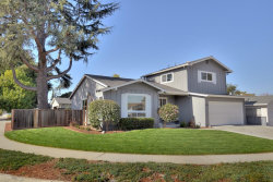 Photo of 2435 Denevi DR, SAN JOSE, CA 95130 (MLS # ML81731044)