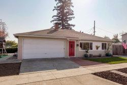 Photo of 1786 Wema WAY, SAN JOSE, CA 95124 (MLS # ML81731095)