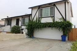Photo of 3488 Chapala DR, SAN JOSE, CA 95148 (MLS # ML81731132)