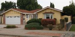 Photo of 2466 Schubert AVE, SAN JOSE, CA 95124 (MLS # ML81731134)