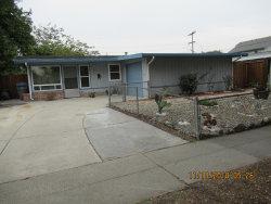 Photo of 883 Lakemuir DR, SUNNYVALE, CA 94089 (MLS # ML81731156)