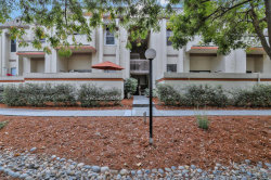 Photo of 1663 Branham Park CT 33, SAN JOSE, CA 95118 (MLS # ML81731196)