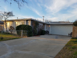 Photo of 428 Lime AVE, LOS BANOS, CA 93635 (MLS # ML81731206)