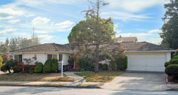Photo of 2605 Hopkins AVE, REDWOOD CITY, CA 94062 (MLS # ML81731222)