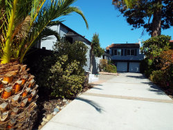 Photo of 1116 Chula Vista AVE, BURLINGAME, CA 94010 (MLS # ML81731255)