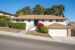 Photo of 814 W Hillsdale BLVD, SAN MATEO, CA 94403 (MLS # ML81731260)