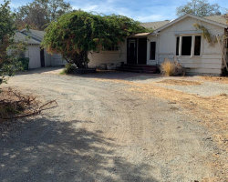 Photo of 1394 Munro AVE, CAMPBELL, CA 95008 (MLS # ML81731295)