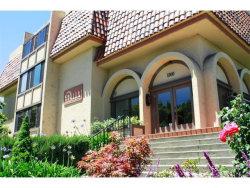 Photo of 1500 Howard AVE 204, BURLINGAME, CA 94010 (MLS # ML81731468)