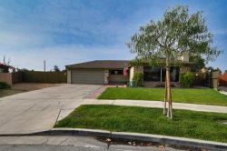 Photo of 19 Gardenia CIR, SALINAS, CA 93906 (MLS # ML81731536)