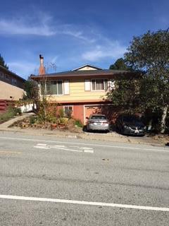 Photo of 3760 Fleetwood DR, SAN BRUNO, CA 94066 (MLS # ML81731583)