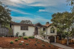 Photo of 0 Sixth & Santa Fe SW Corner, CARMEL, CA 93921 (MLS # ML81731635)