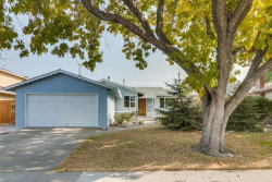 Photo of 154 Heath ST, MILPITAS, CA 95035 (MLS # ML81731819)