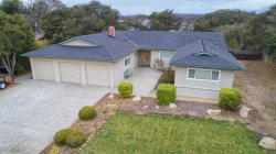 Photo of 15239 Century Oak RD, SALINAS, CA 93907 (MLS # ML81731853)