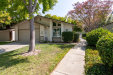 Photo of 1376 Sydney DR, SUNNYVALE, CA 94087 (MLS # ML81732005)