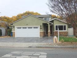 Photo of 2344 Benton ST, SANTA CLARA, CA 95050 (MLS # ML81732076)