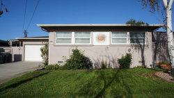 Photo of 453 Glendale AVE, SUNNYVALE, CA 94085 (MLS # ML81732120)