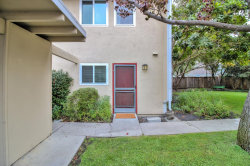 Photo of 1921 Rock ST 6, MOUNTAIN VIEW, CA 94043 (MLS # ML81732124)