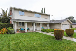 Photo of 1481 S Mary AVE, SUNNYVALE, CA 94087 (MLS # ML81732137)