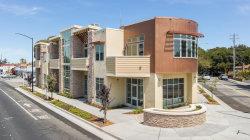 Photo of 889 N San Antonio RD 2020, LOS ALTOS, CA 94022 (MLS # ML81732140)