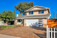 Photo of 196 Branbury DR, CAMPBELL, CA 95008 (MLS # ML81732322)