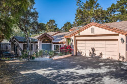Photo of 6 Antler PL, MONTEREY, CA 93940 (MLS # ML81732324)