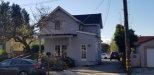 Photo of 649 Illinois AVE, SAN JOSE, CA 95125 (MLS # ML81732384)
