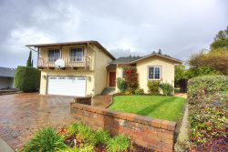 Photo of 2141 Sepulveda AVE, MILPITAS, CA 95035 (MLS # ML81732427)