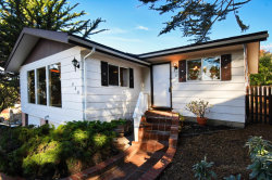 Photo of 908 Sunset DR, PACIFIC GROVE, CA 93950 (MLS # ML81732647)