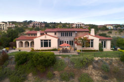 Photo of 408 Mirador CT, MONTEREY, CA 93940 (MLS # ML81732759)