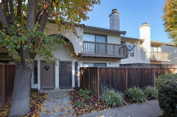 Photo of 756 Williamsburg WAY, GILROY, CA 95020 (MLS # ML81732771)