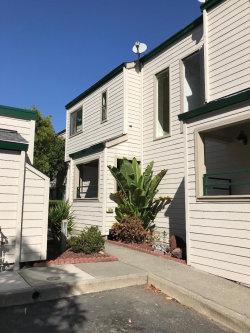 Photo of 43 Appian WAY A, SOUTH SAN FRANCISCO, CA 94080 (MLS # ML81732786)