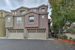 Photo of 676 Harrison TER 8, SAN JOSE, CA 95125 (MLS # ML81732814)