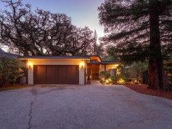 Photo of 649 Edgewood RD, SAN MATEO, CA 94402 (MLS # ML81732821)
