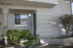 Photo of 20153 Forest AVE 11, CASTRO VALLEY, CA 94546 (MLS # ML81732885)