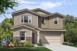 Photo of 1260 Bonnie View RD, HOLLISTER, CA 95023 (MLS # ML81732887)