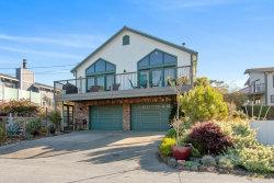 Photo of 840 Lincoln ST, MOSS BEACH, CA 94038 (MLS # ML81732911)