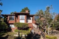 Photo of 440 Dry Creek RD, MONTEREY, CA 93940 (MLS # ML81732928)