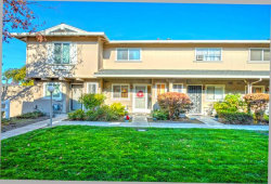 Photo of 277 N Temple DR, MILPITAS, CA 95035 (MLS # ML81733181)
