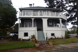 Photo of Address not disclosed, PACIFIC GROVE, CA 93950 (MLS # ML81733190)