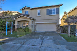 Photo of 3450 Valley Vista DR, SAN JOSE, CA 95148 (MLS # ML81733251)