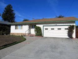 Photo of 1859 Nelson WAY, SAN JOSE, CA 95124 (MLS # ML81733260)