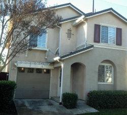 Photo of 251 BALLYBUNION WAY, San Jose, CA 95116 (MLS # ML81733293)