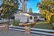 Photo of 159 W Portola AVE, LOS ALTOS, CA 94022 (MLS # ML81733297)